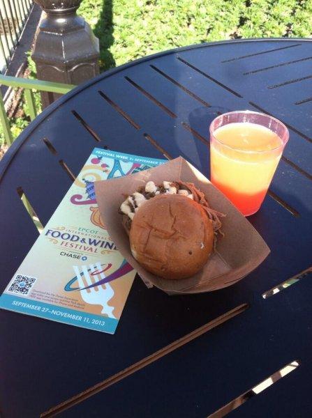 rebecca-toon-beccaberry73-fw-festival-kalua-slider-aulani-sunrise