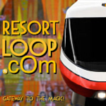 Resortloop.com Episode 132 – Tim & Dawn's Vacation Pre-Show!