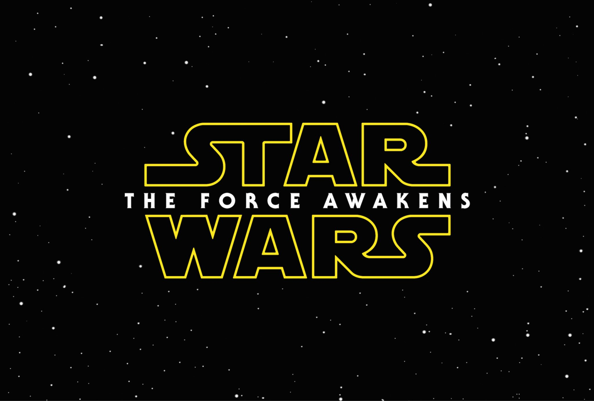 NEW STAR WARS TRAILER!