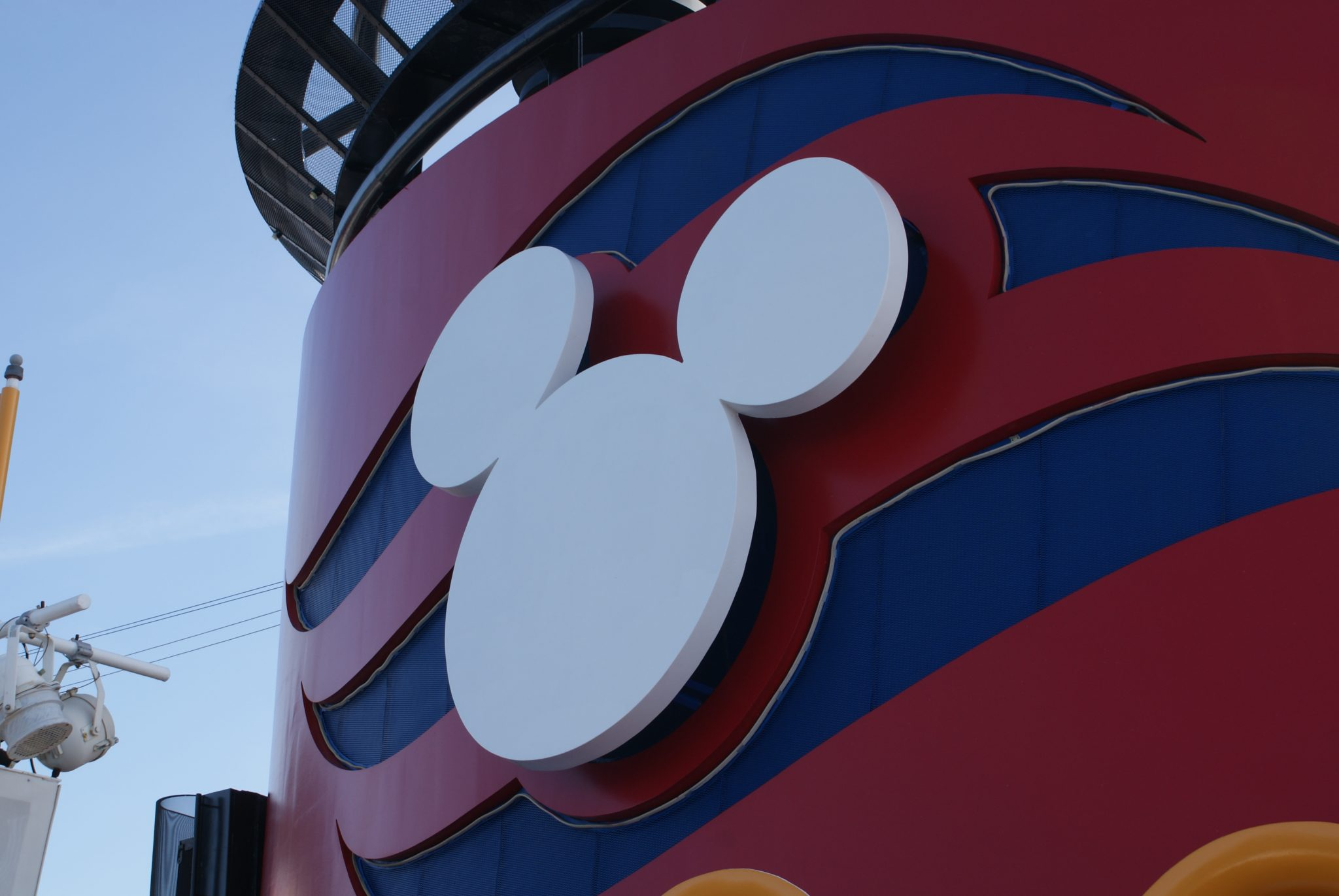 ResortLoop.com Episode 223 – Disney Dream Pre-Cruise Report