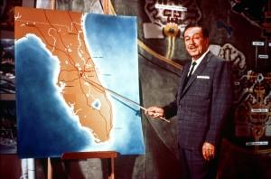 Walt Florida