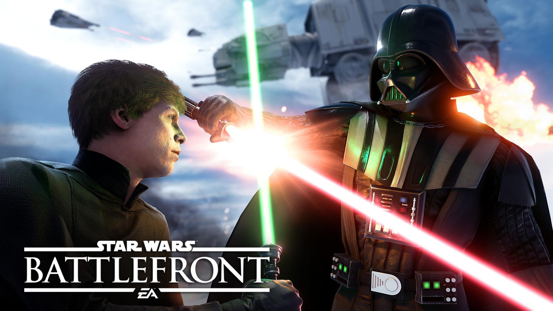 2885934-star_wars_battlefront_e3_screen_3_saber_clash_v2_thumbnail
