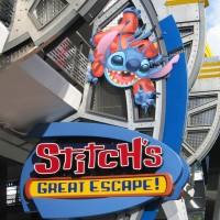 Stitch pic