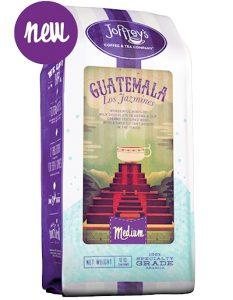Guatemala_Jazmines_Web_Coffee_Bags_Image_New