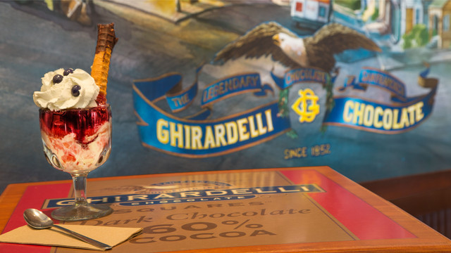 ghirardelli-soda-fountain-gallery05