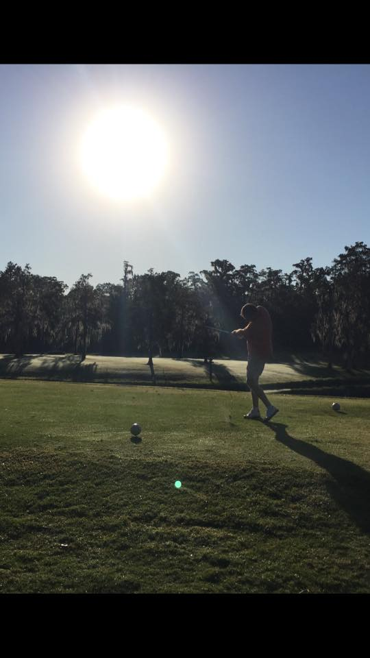 lake-buena-vista-golf-course-with-joe-quattrocchi-4