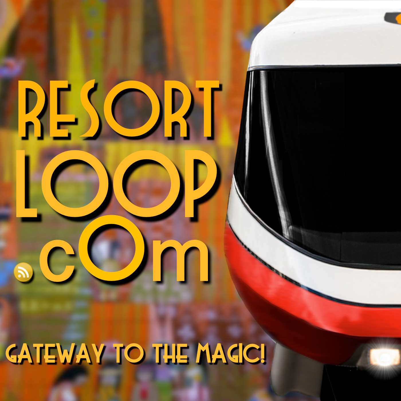 ResortLoop.com Episode 386 – Why No Show?!