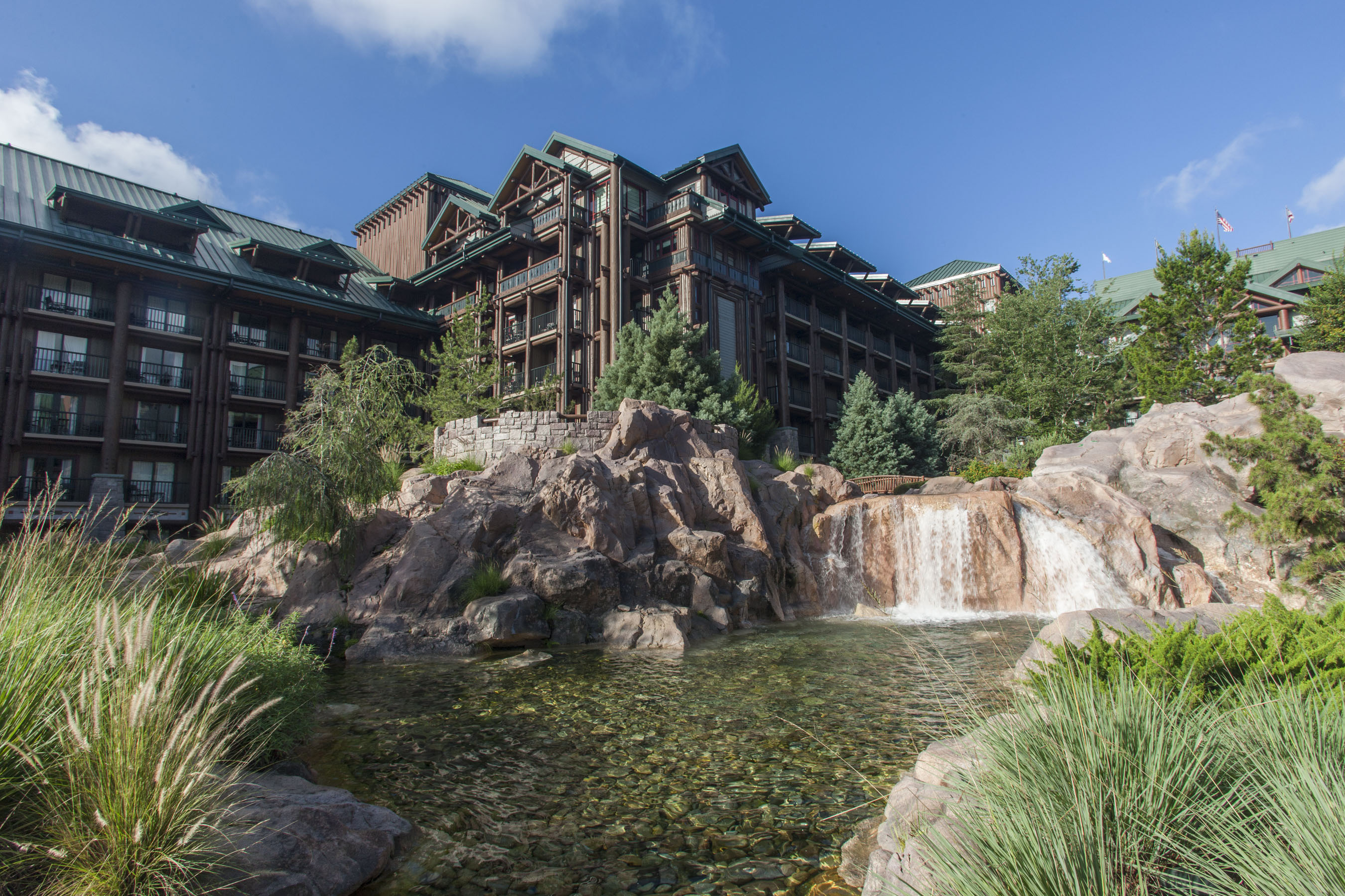 ResortLoop.com Episode 645 – LooperNation's Top Resorts To Relax (Part 1)