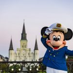 ResortLoop.com Episode 587 – Disney Cruise Line Early 2020 Itineraries!