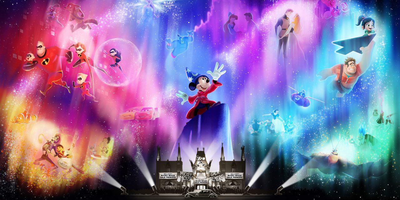 ResortLoop.com Episode 602 – Destination D Event 2018 Walt Disney World!