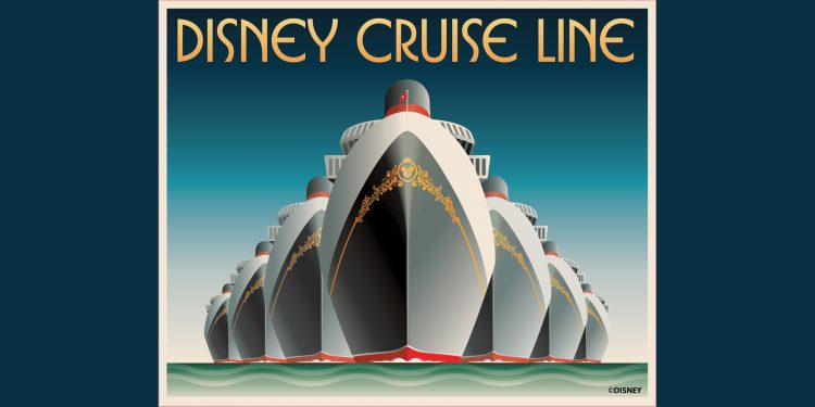 ResortLoop.com Episode 636 –  #LooperNation's DCL New Ship Names and Godmothers