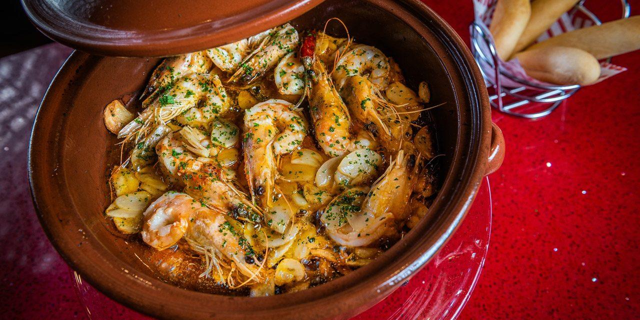 ResortLoop.com Episode 648 – New Dining Options!
