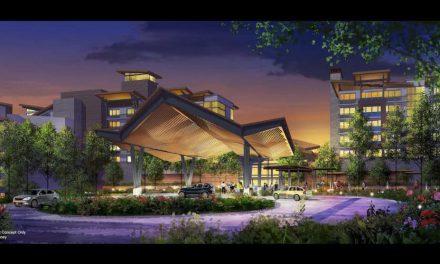 ResortLoop.com Episode 659 – DVC Roundtable May 2019