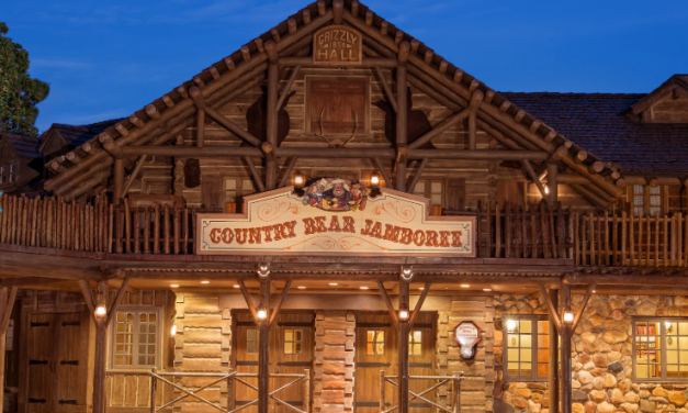 ResortLoop.com Episode 663 – Passes, Prices, and Bears…Oh My!