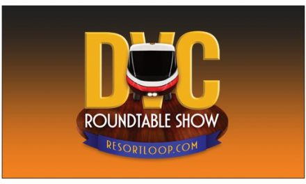 DVC Roundtable – March 2020 [Ep. 719]