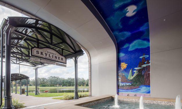 Len's Take On Disney's New Riviera Resort! [Ep. 700]