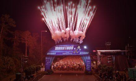 A Walt Disney World Marathon Pre-Trip Report! [Ep. 704]